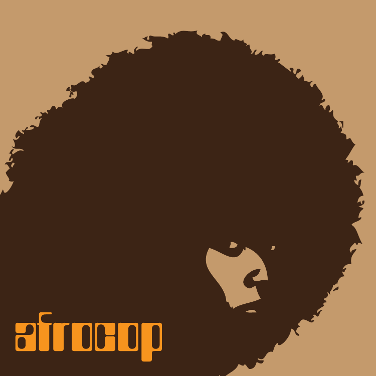 Afrocop Live Nectar