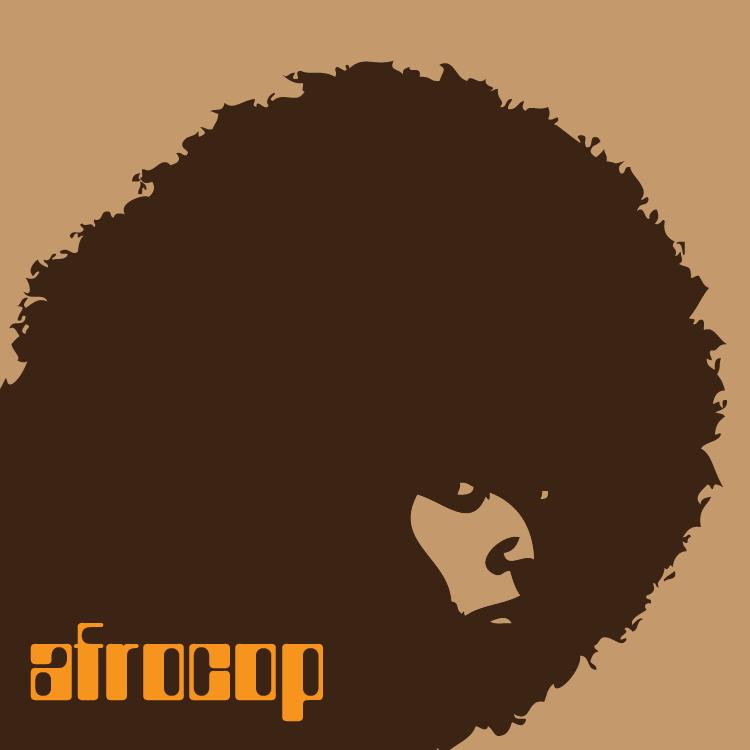 Afrocop Live Nectar